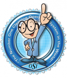 #1-Logo-Seal