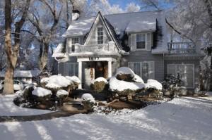 butler-house-snow