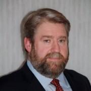 Jim Ginnaty
