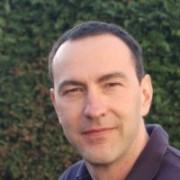 Guido Piccarolo