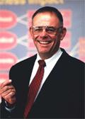 Michael A. Berry, Ph.D.
