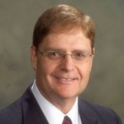 Jeffery Campbell, PhD